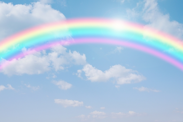 同性婚に関する愛知県弁護士会の会長声明